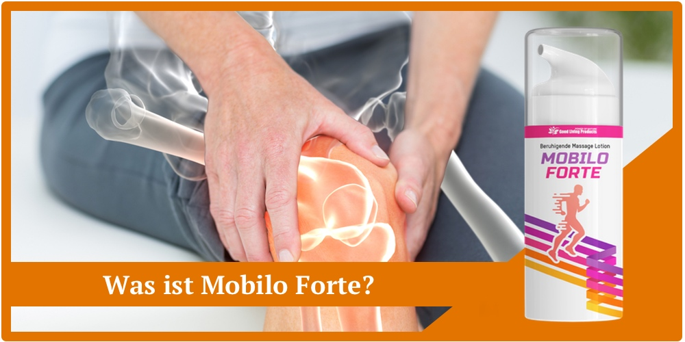 Was ist Mobilo Forte