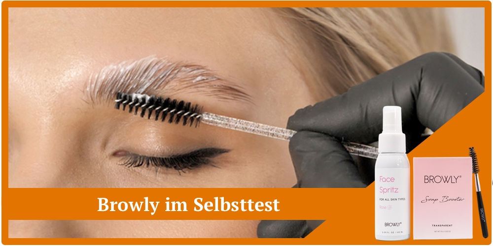 browly selbsttest augenbrauen soap brows